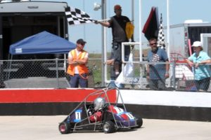 Aidan Brooks_Internet_191-23-16 wins
