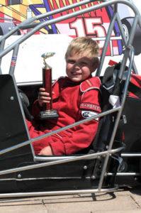 Racing Photo 2