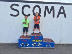 scqma-1st-main